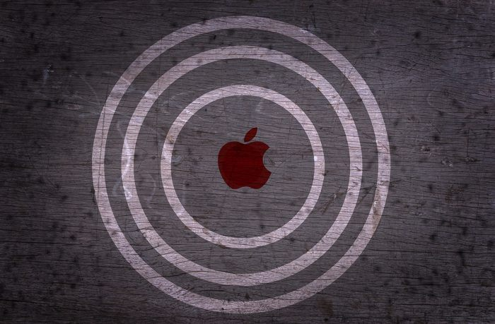 AceDeciever: зловред, который может заразить ЛЮБОЙ iPhone