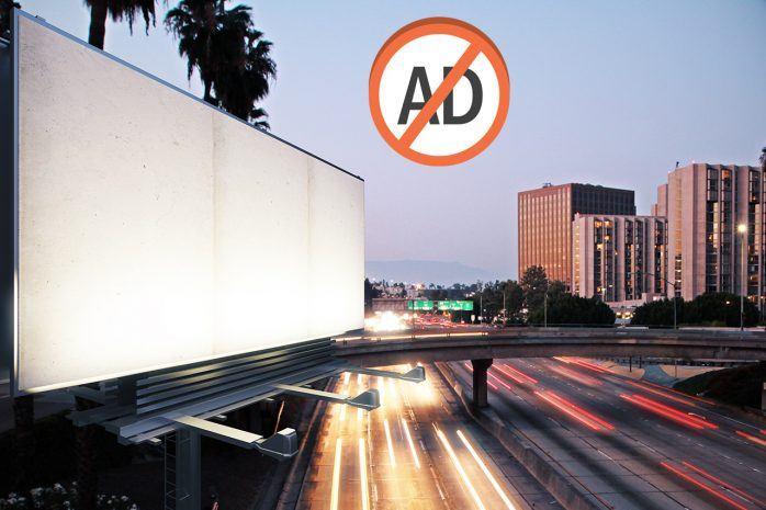 Kaspersky AdCleaner: Как заблокировать рекламу в Safari на iPhone и iPad