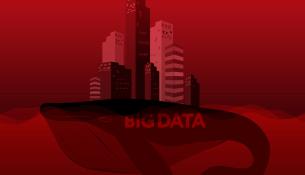 Недостатки Big Data, о которых нельзя забывать