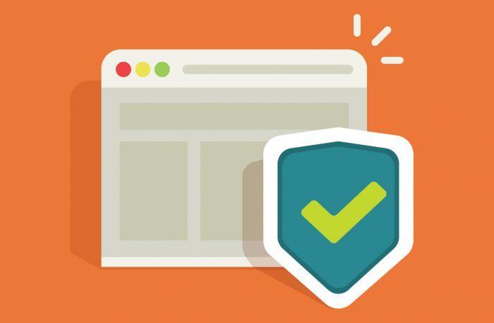 Зачем нужно расширение для браузера Kaspersky Protection?