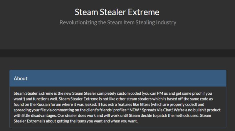 Security Week 11: трояны на iOS без джейлбрейка, утечка в American Experess, кража учеток Steam