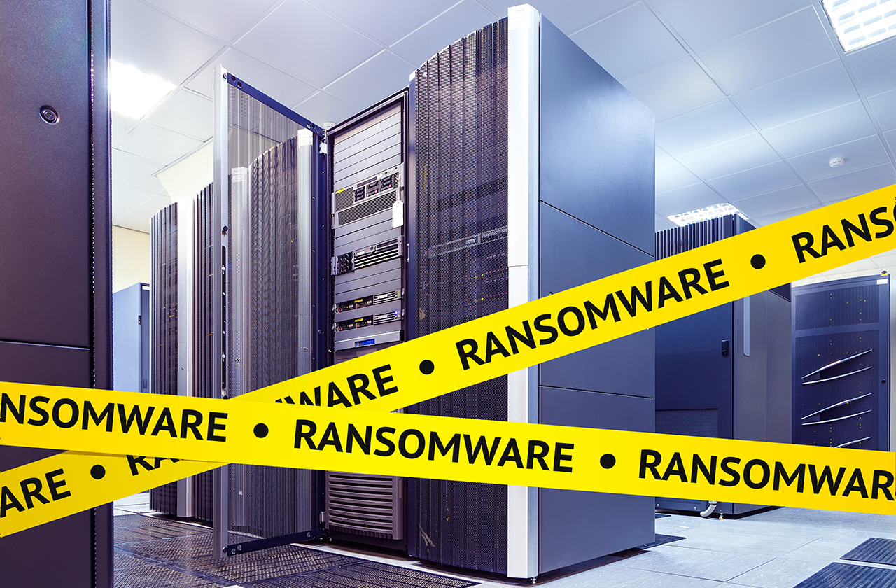 ctb-locker-strikes-web-servers