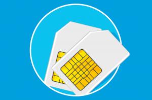 Что такое виртуальная SIM-карта, как она работает, зачем она нужна и почему она до сих пор есть совсем не у всех?