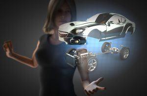 Взлом автомобиля: реальная угроза или абстрактная страшилка?