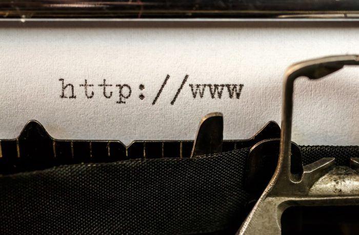 Безопасный веб-серфинг: как защитить свои личные данные