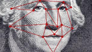 Торговля людьми: как большие данные сделали из нас с вами товар на продажу