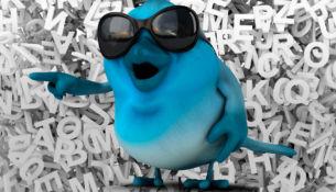 Советы по безопасности для пользователей Twitter