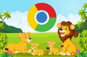 Напоминаем: в этом месяце Google перестанет поддерживать Chrome для старых версий Mac OS X