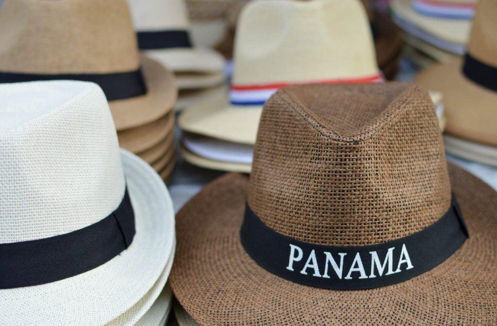 Panama papers: большие данные и чуть-чуть паранойи