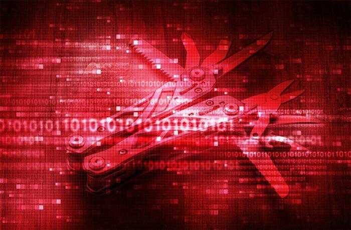 Шифровальщик Cerber — многоцелевой инструмент атаки на пользователя