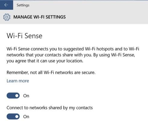 Security Week 20: случайные числа, уязвимость в 7-Zip, Microsoft выключает WiFi Sense