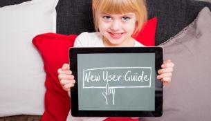 iPad в мешке: что нужно знать, взяв в руки свой первый планшет Apple