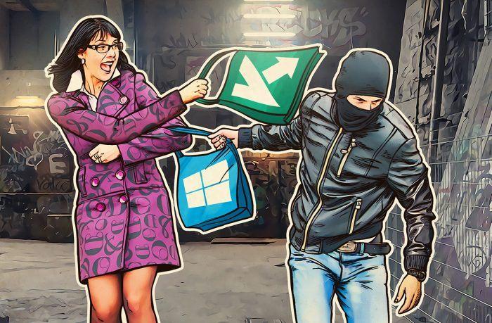 Стоит ли обновляться на Windows 10?