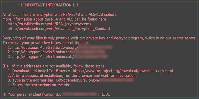 Security Week 22: Microsoft против паролей, судебные неувязки с Tor, криптолокер атакует клиентов Amazon