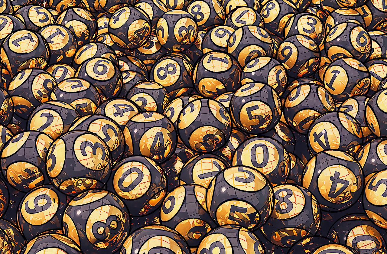 Как перехитрить Фортуну в лице генератора случайных чисел или Лотерейные аферы в цифровую эпоху