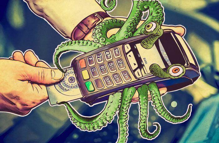 Банковские карты с чипом уязвимы, но вы можете защититься от кражи денег