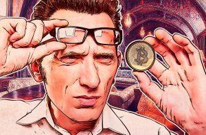 Как работают Биткоин и блокчейн: объясняем простыми словами