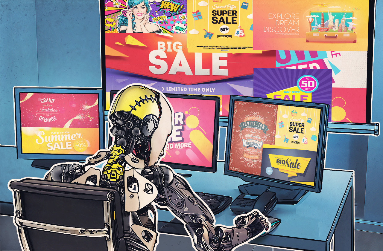Компьютерная интернет реклама как делать сео продвижение сайта