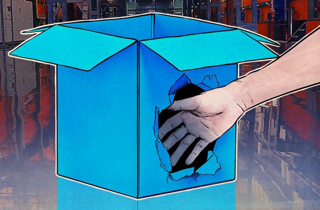 Хакеры украли 68 миллионов паролей от Dropbox. И что теперь?