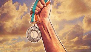 Kaspersky Internet Security получил высшую награду в тестировании MRG Effitas
