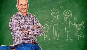 Как не дать детям удалить Kaspersky Safe Kids с айфонов и айпадов