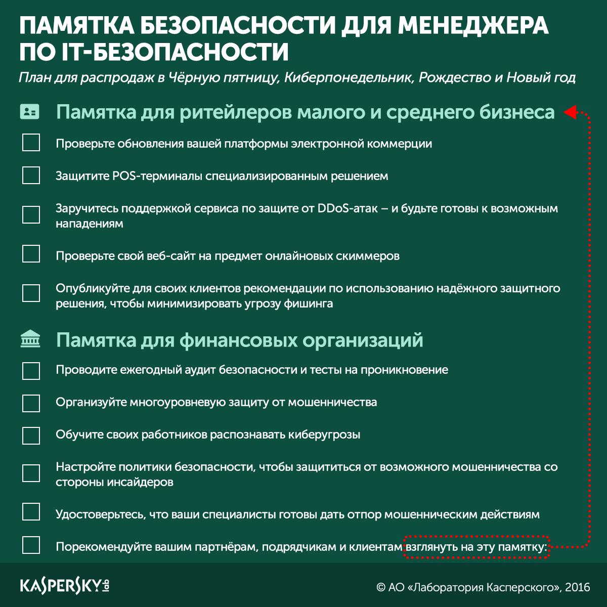 checklist_ru