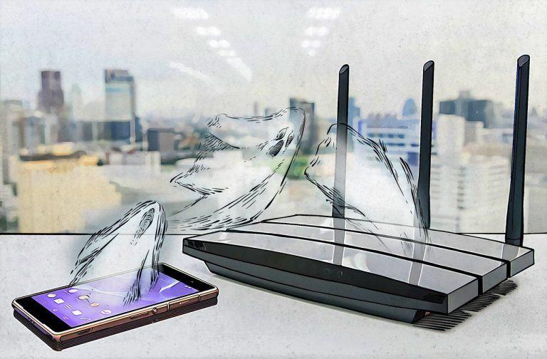 Троян Switcher: взламывает Wi-Fi-роутеры и подменяет DNS