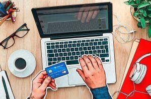 """Как безопасно пользоваться интернет-банком на """"Маке"""""""
