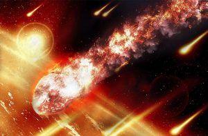 Fireball: рекламное приложение с функцией ядерной бомбы