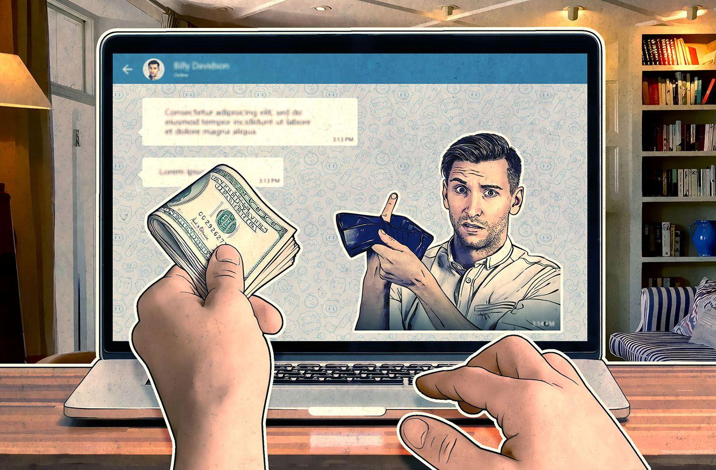 какие банки выдают кредиты без подтверждения доходов