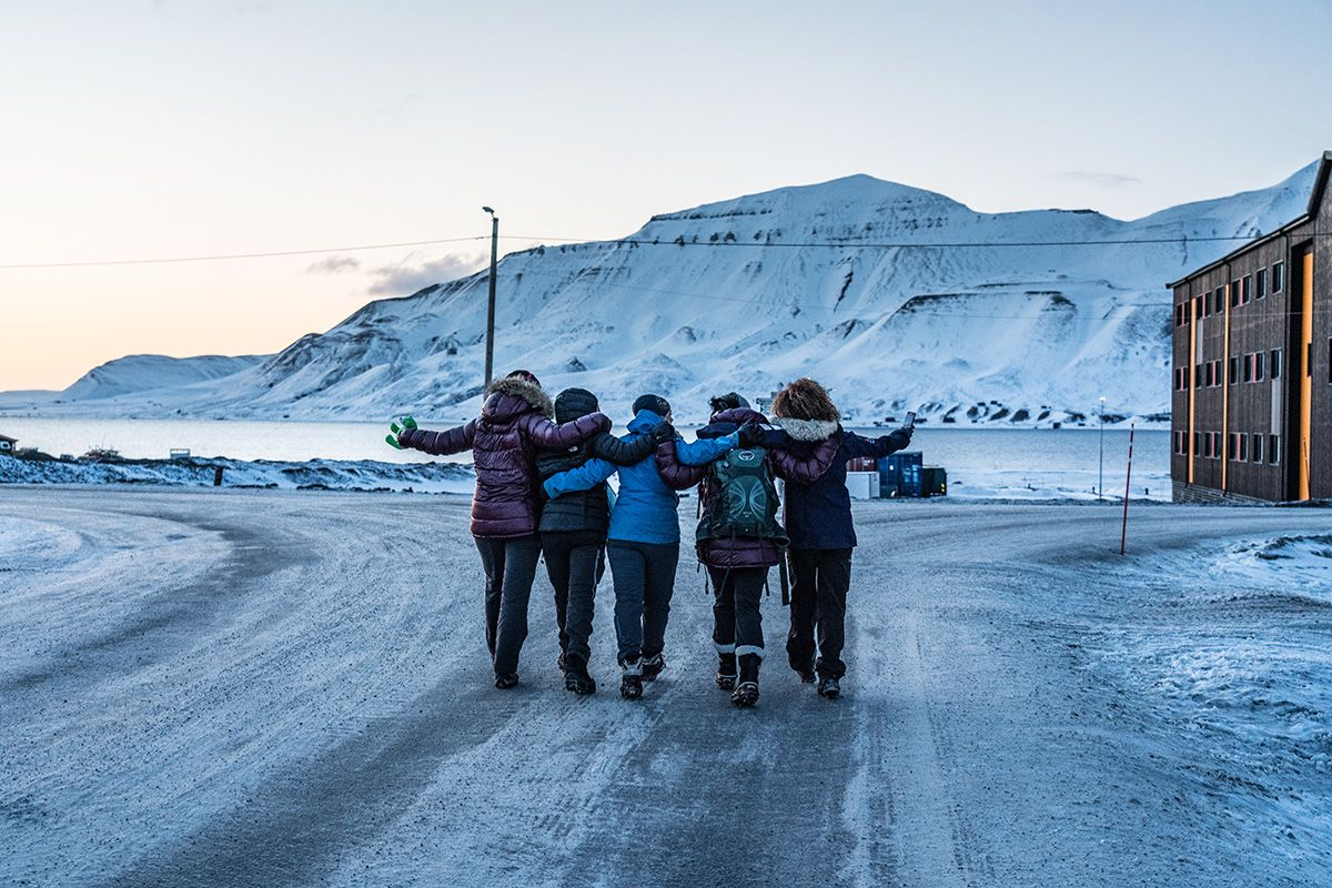 11.-All-equipment-checks-and-final-equipment-drills-done.-Now-the-waiting-game-before-leaving-Svalbard-for-the-Barneo-Polar-Station-begins-Photo-by-Renan-Ozturk