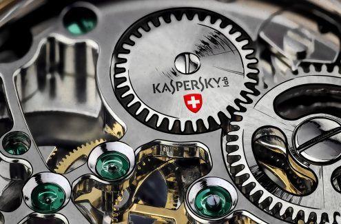 Наш первый центр прозрачности откроется в Швейцарии