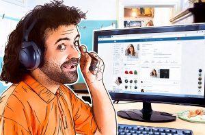 Как и зачем отключать поиск по номеру телефона «Вконтакте»