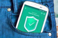 В чем разница между платной и бесплатной версиями антивируса Kaspersky Internet Security для Android