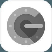 Приложение-аутентификатор Google Authenticator