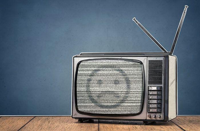 Переход на цифровое ТВ: как подготовить себя и своих близких