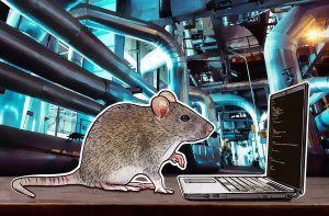 В некоторых случаях специалисты по безопасности даже не знают, что RAT-инструменты применяются в их компании, и не учитывают такой вектор атаки.