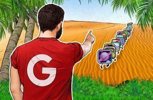 """Из Google Play выгоняют приложения, требующие доступ к звонкам и SMS """"на всякий случай"""". Объясняем, чем это грозит"""