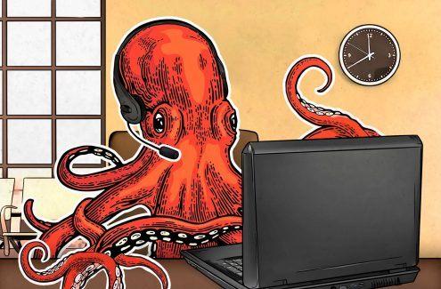 Рассказываем, чем опасны фейковые сайты техподдержки и аккаунты в соцсетях