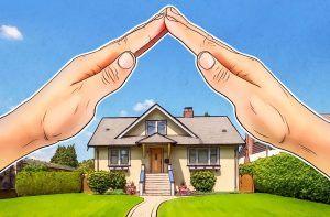 Умный дом, дроны и искусственный интеллект — рассказываем об основных трендах и новинках в сфере защиты жилища