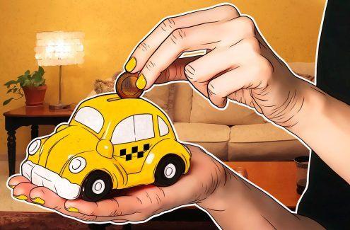 Предлагают хорошие деньги за работу диспетчером такси в Интернете? Это развод