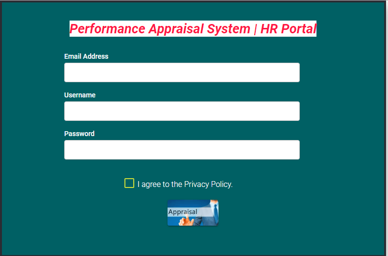 performance-appraisal-spam-screen-2.png