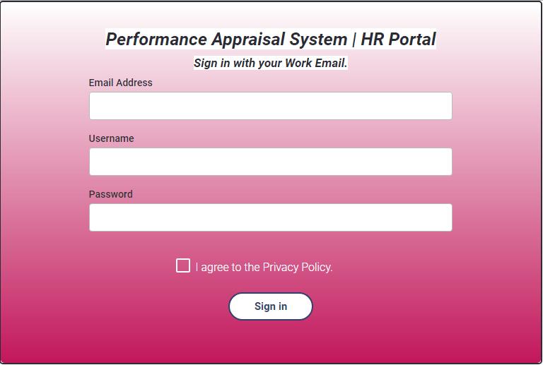 performance-appraisal-spam-screen-1.png