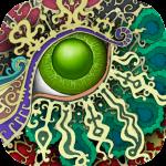 Gorogoa — приключенческий пазл с очень необычной игровой динамикой