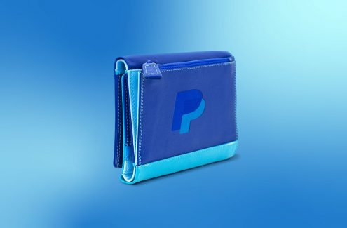 Как безопасно пользоваться PayPal
