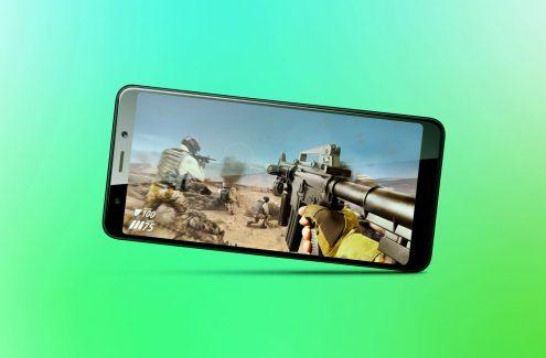 Как выбрать бесплатную игру для смартфона и не подцепить вирус