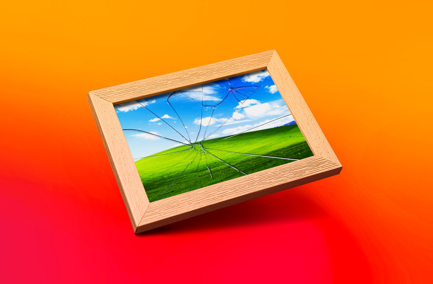 Утечка исходников Windows XP: что делать бизнесу