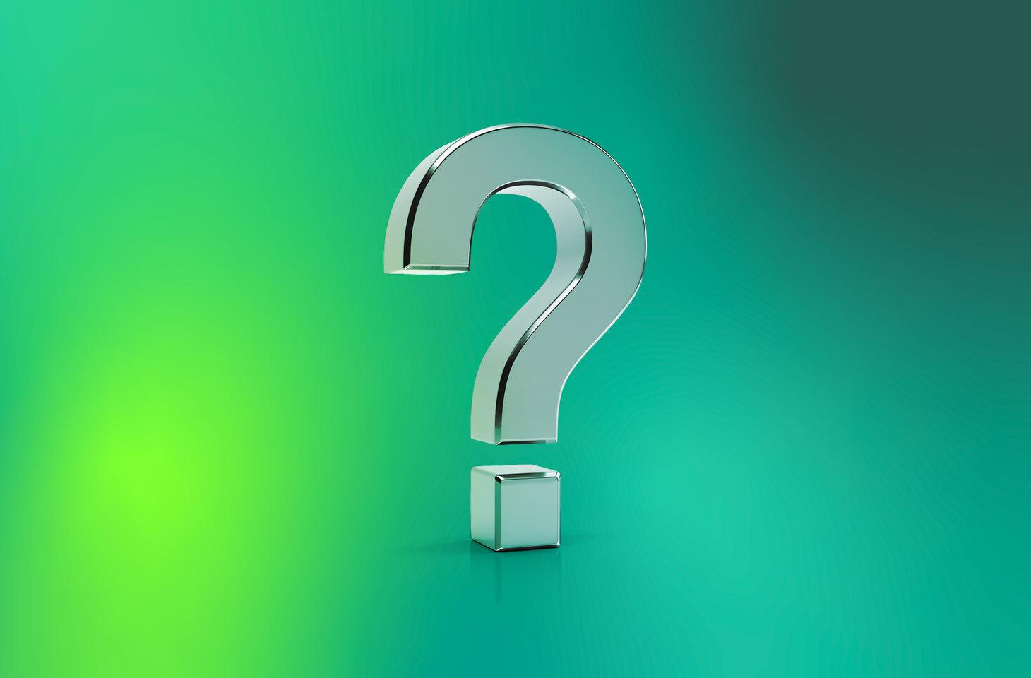 Задайте GReAT любой вопрос в AMA 2.0