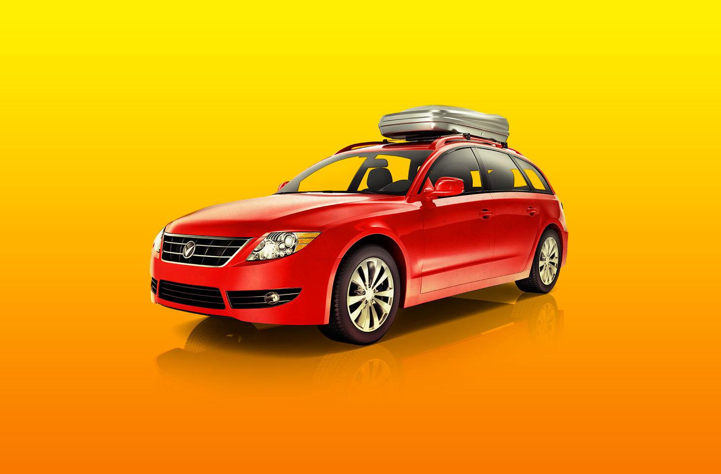 «Официальный водитель»: как обманывают пользователей BlaBlaCar