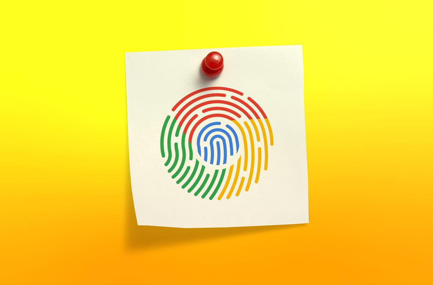 Следи за руками: как понять, когда сайты снимают ваши отпечатки браузера
